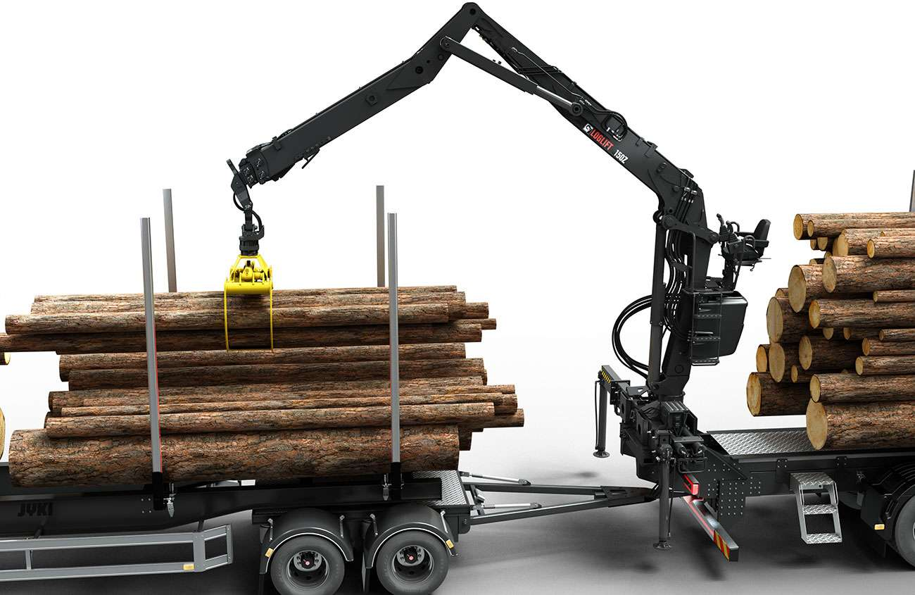 loglift-150z