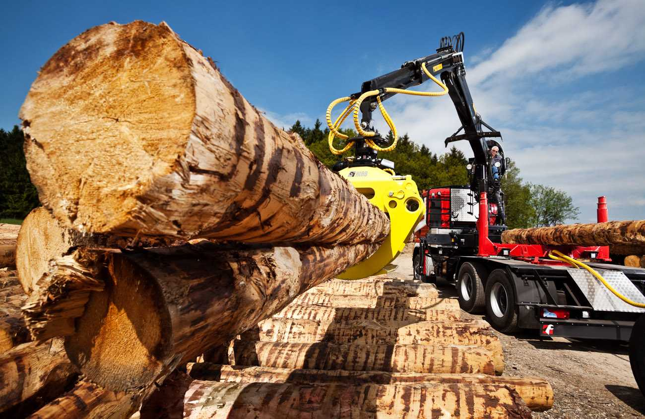 loglift-251s